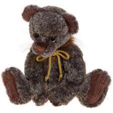 Charlie Bears Bear Pepper Pot - 30cm