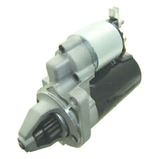 New Replacement DD Starter 16164N Fits 75-80 MG MGB Convertible RWD 1.8