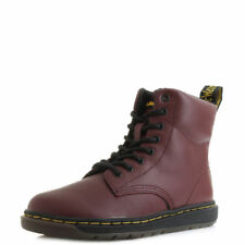 Boots Shoes for Boys