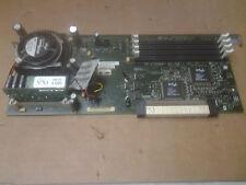 IBM 23L4210  9406 PROCESSOR CARD, 333MHZ   23L4286