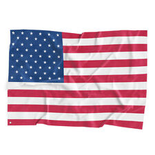 3x5' US FLAG Polyester USA American Stars Stripes United States National Flags