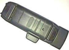 BMW Snap In adapter Bluetooth Ladeschale für Sony Ericsson K770i 84 21 0 445 594