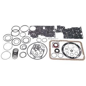 Auto Trans Overhaul Kit Pioneer 750153