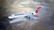 * Herpa Wings 528269 Qantas Link Boeing 717 1:500