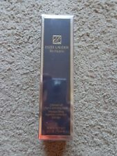 Estee Lauder Re-Nutriv Ultimate Lift Age-Correcting Mask 2.5 oz 75 ml SEALED BOX