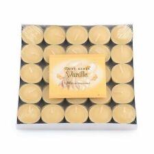 Deko-Kerzen & -Teelichter Kerzen Großpackung