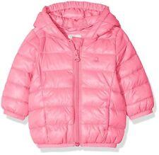 Vestiti rose United Colors of Benetton per bambino da 0 a 24 mesi