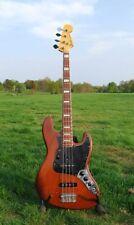 1976 Fender Jazz Bass