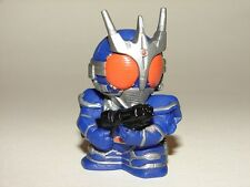 SD G-3X Figure from Agito Set! (Masked) Kids Ultraman