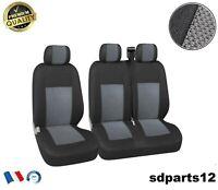 Protection plancher arrière utilitaire compatible pour Fiat Scudo NEUF