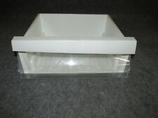 AJP73334414 LG Tray Assembly Vegetable Genuine OEM AJP73334405