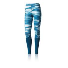 Abbigliamento sportivo da donna adidas compressione taglia S