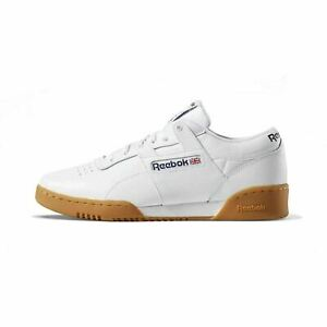 [63978] Mens Reebok Workout Low