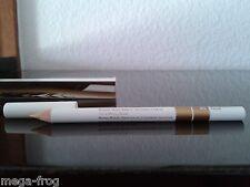 KORRES Eyeliner Kajalstift No. 6S Golden 1,13 g NEU/OVP