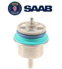 For Saab 9-3 2007-2011 9-3X Fuel Pressure Regulator Genuine 55 353 040