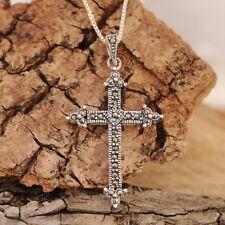 Natural Cubic Zirconia Fashion Jewellery