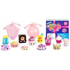 Shopkins Series 7 Playset (pack of 12 Characters)