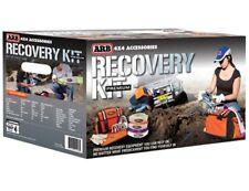 ARB PREMIUM RECOVERY GEAR KIT 4x4 OFF ROAD RK9 JEEP TOYOTA UNIVERSAL NEW