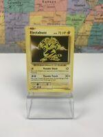SHIPS SAME DAY Electabuzz 41/108 X&Y: Evolutions Common NM Pokemon