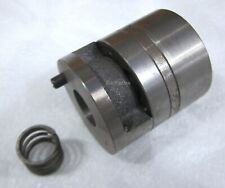Carrier 5h120 A773 Oil Pump Withspring Open Box New Genuine Oem Compressor Parts