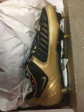 Nike total 90 laser II sg Promo nuevo talla 38,5 futbol zapatos premium 328207-701