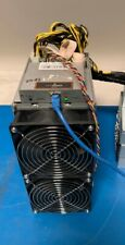 Bitmain Antminer Z11 135K  - USA Seller, Fast Ship, Very Good Condition