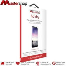ZAGG Invisibleshield HD Screen protector Samsung S9
