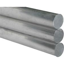 K&S 3/8X12 Solid Ss Rod