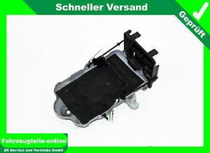 Opel Antara Batteriehalterung 95914148