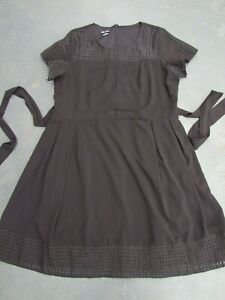 CITY CHIC DRESS SIZE S rrp $109.95 COCKTAILS PARTY WEDDING