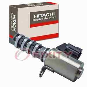 Hitachi Variable Timing Solenoid VVT for 2011-2013 Infiniti QX56 5.6L V8 ci