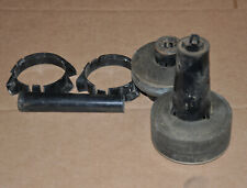 """Veeder-Root 4"""" Mag 1 M1 One Gas Float Kit USED No Sensors"""