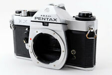 **AS IS** Asahi Pentax KX 35mm SLR Film Camera Body Only From Japan A0807