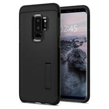 Spigen Tough Armor Case for Samsung Galaxy S9 Plus - Black