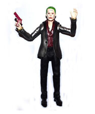 DC Collectibles Multiverse Suicide Squad The Joker Loose Action Figure
