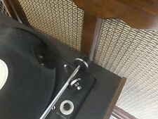 Counterweight for Dual 1225 Turntable