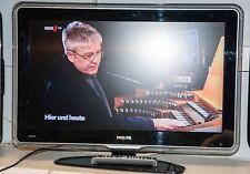 Philips Cineos 32PFL9603 // 32-Zoll Flat-TV mit Ambilight // guter Zustand