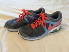 Nike Air Max Run Lite In Women's Athletic Shoes for sale | eBay