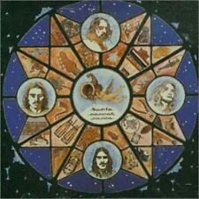Samla Mammas Manna (2006, CD NEUF)
