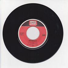 """MISTINGUETT & J GABIN Vinyle 45T 7"""" EP CA C'EST PARIS Pub VEGA 2000 Frais Réduit"""