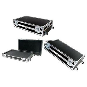 ATA AIRLINER CASE For SOUNDCRAFT SI PERFORMER 3 MIXER