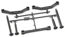 NEW Pro-Line Slash 4X4 Body Mount Replacement Kit 6087-01
