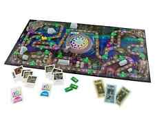Disney Theme Parks The Game of Life Haunted Mansion Edition