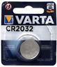 VARTA CR2032 Bouton Lithium 3V Piles - Blister - Date 2030