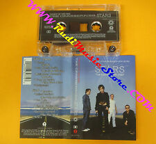 MC THE CRANBERRIES Stars The best of 1992-2002 eu ISLAND 063277 no cd lp dvd vhs
