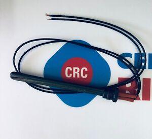 CANDELETTA D'ACCENSIONE  RICAMBIO PER STUFE A PELLET COD CRC14701042