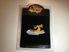 Disney Auctions Pluto Pin LE 100