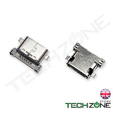 GENUINE LG Nexus 5X H790 H791 H798 Type C USB Charging Port Charger DC Socket