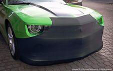 NoviStretch 5th Gen Camaro Front Bumper Protective Mask  / Bra
