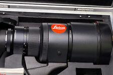 Leica APO-Telyt-R 280mm F2.8